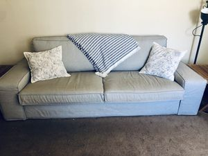 IKEA couch for sale for Sale in San Diego, CA