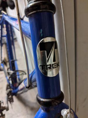 "Trek 26"" mountain bike.. for Sale in Las Vegas, NV"