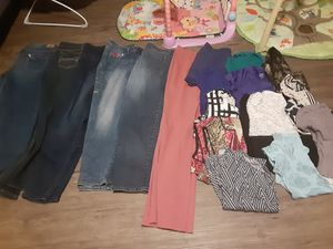 Womens fall clothes for Sale in Seattle, WA