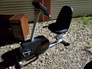 SIT AN EXERCISE for Sale in Emory, TX