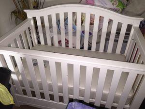 Kaola Home baby crib for Sale in Greensboro, NC