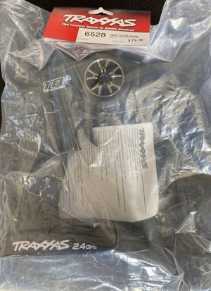 Traxxas Tqi Bluetooth Capable Transmitter Remote for Sale in Whittier, CA