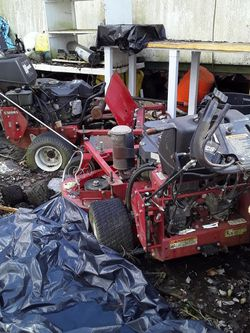 Mowers & More for Sale in Columbus,  OH