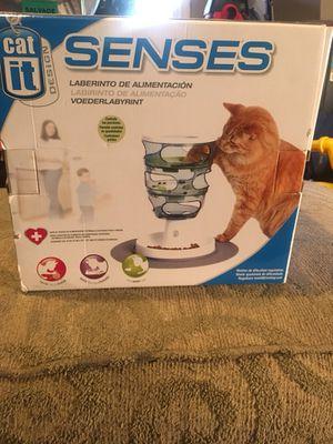 Cat it senses for Sale in Nashville, TN