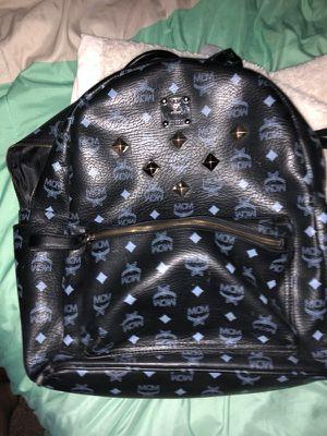MCM Bag . for Sale in Los Angeles, CA