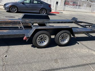 Car Hauler for Sale in Redlands,  CA