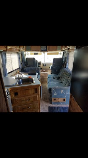 motorhome for Sale in Strongsville, OH