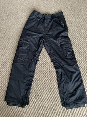 Body Glove Insulated Snow Pants XL for Sale in Seattle, WA
