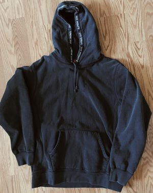 SUPREME HOODIE for Sale in Aurora, CO