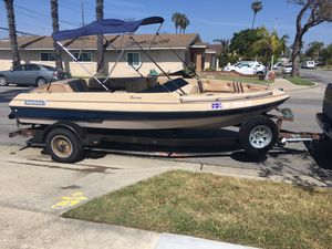 1984 VIP VICEROY for Sale in Huntington Beach, CA