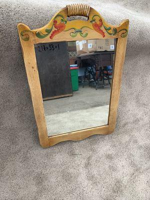 Mirror for Sale in Granger, IN