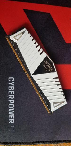 ADATA DDR4 8G for Sale in Portland, OR