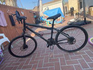 Folding bike for Sale in Hayward, CA