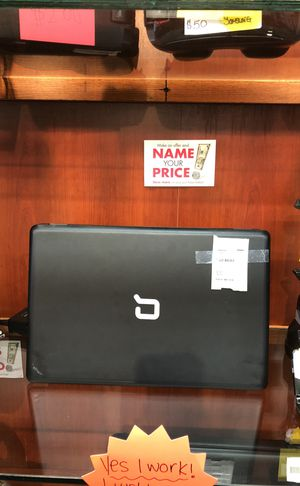 Compaq for Sale in Chicago, IL
