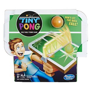 Tiny Pong Solo Table Tennis Game for Sale in Midlothian, IL