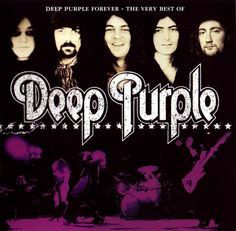Free ticket for Deep Purple 10-18 for Sale in Chicago, IL