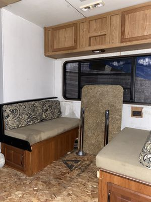 Travel trailer 26' ft Coachman Catalina rv (1991) for Sale in Snohomish, WA