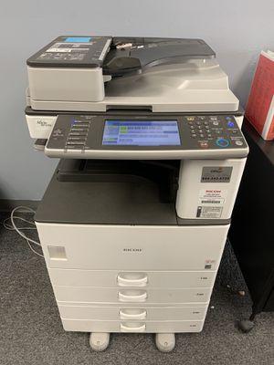 Ricoh office printer for Sale in Los Alamitos, CA