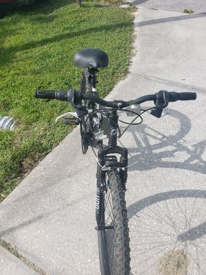 Mountain bike for Sale in Auburndale, FL