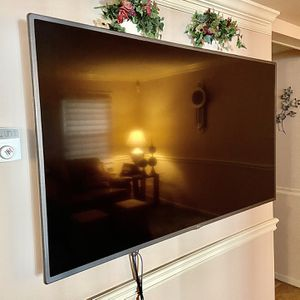 LG 60 inches for Sale in Bensalem, PA