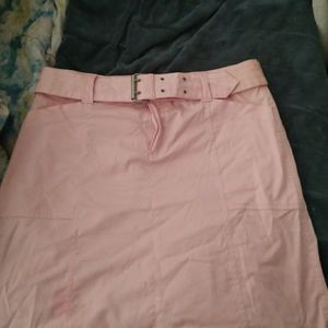 Liz Claiborne Axcess Mini skirt for Sale in Lakewood, NJ