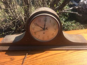 Antique clock for Sale in Stafford Township, NJ