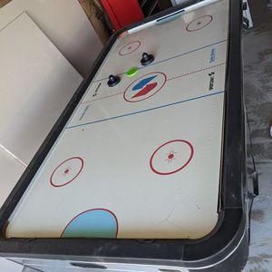 Air Hockey Table for Sale in Huntington Beach, CA