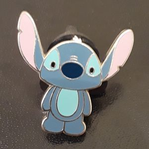Disney 2008 Stitch Pin for Sale in Anaheim, CA