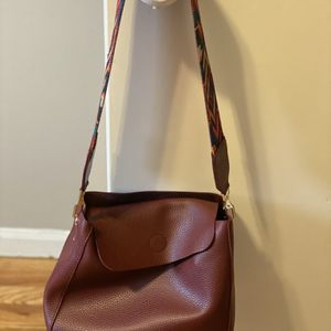 Beverly Hills Polo Club Purse for Sale in Dearborn, MI