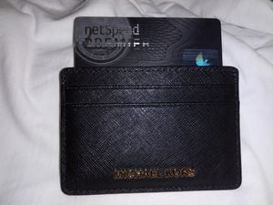 Michael Kors women's wallet for Sale in San Antonio, TX