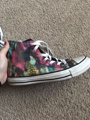 Converse for Sale in Las Vegas, NV