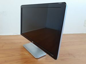 23-inch Full HD Widescreen LCD Monitor HDMI, VGA for Sale in Los Angeles, CA