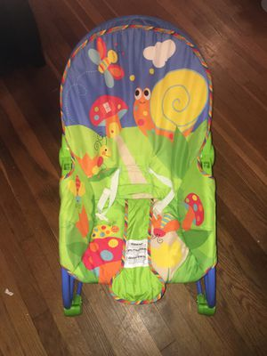 Baby Racking chair for Sale in Alexandria, VA