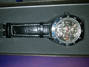 Wrist watch must pick up Washington D.C. for Sale in Washington, DC