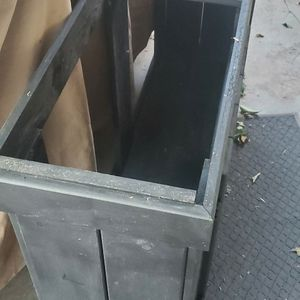 50 Gallon Tank Stand for Sale in Garden Grove, CA