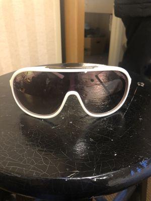 Emporio Armani sunglasses for Sale in Anchorage, AK
