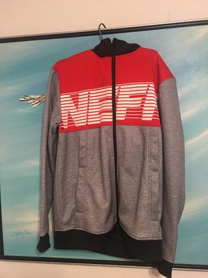 NEFF hoodie jacket for Sale in South Gate, CA