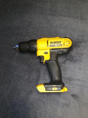 Dewalt Drill Driver New for Sale in Nashville, TN
