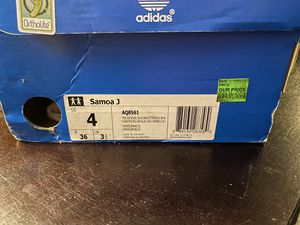 Girl Adidas Shoes for Sale in Santa Fe Springs, CA