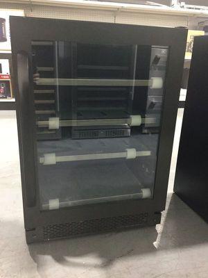 Can Beverage Cooler Refrigerator Home Appliances Kitchen Refrigerador Avanti RC-H165B for Sale in Miami, FL