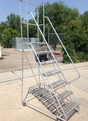 Step ladder. for Sale in Salt Lake City, UT