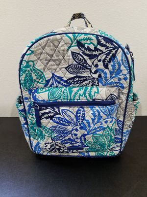 Backpacks/Duffel Bag/Hats Cap/Hoddie Colorful Come n See for Sale in Ruston, WA