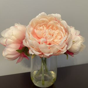 Artificial Peonies for Sale in Chicago, IL