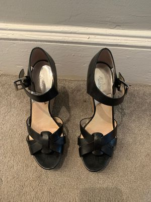 Michael Kors wedges size 10 for Sale in Washington, DC