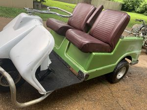 1969 Harley Davidson Golf Car for Sale in St. Louis, MO