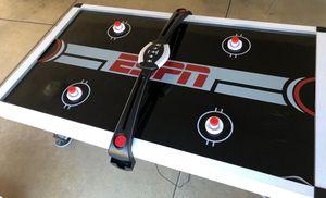 Air Hockey Table!! for Sale in Santa Clarita, CA