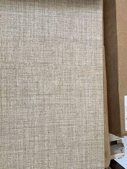 Tile Emser Canvas Linen 10 Boxes 163 Sq Ft New for Sale in La Crescenta-Montrose,  CA