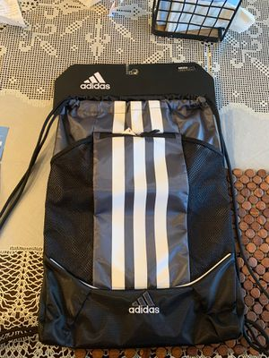 Adidas backpack new for Sale in Surprise, AZ