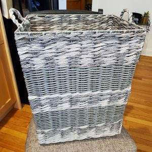 Basket for Sale in Chicago, IL