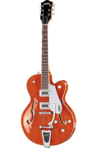 Gretsch g5420t 5420 for Sale in Fountain Valley, CA